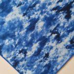 Blue Sky Bandana